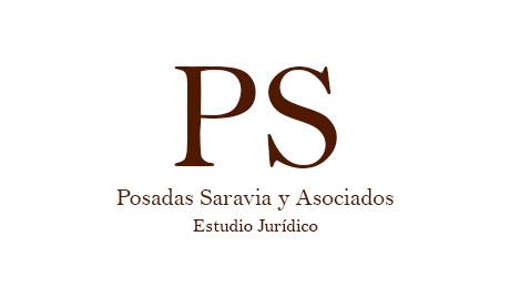 Convenio con Estudio Jurídico Posada Saravia & Asociados en Salta, Argentina