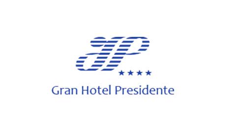 Convenio con Gran Hotel Presidente en Salta, Argentina