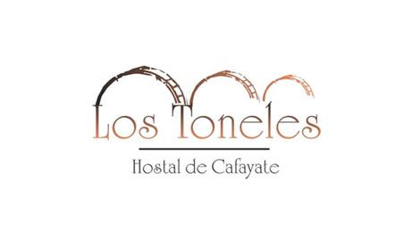 Convenio con Hostal Los Toneles en Salta, Argentina
